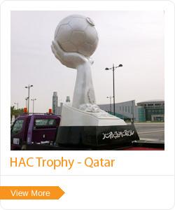 Qatar Trophy