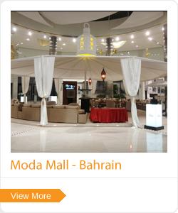 moda_mall